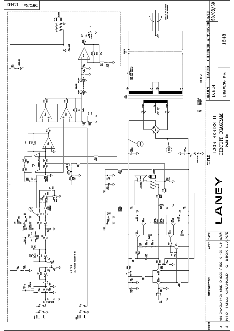 laney l30r service manual download  schematics  eeprom