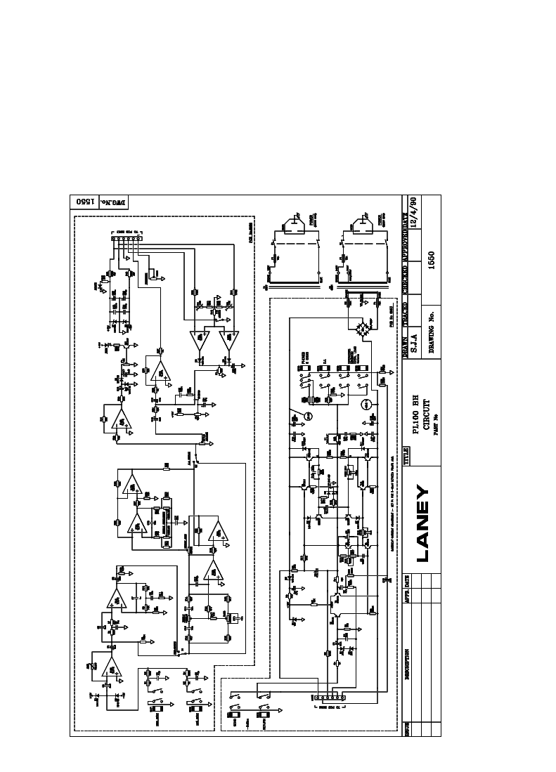 laney service manual pl100 daily instruction manual guides u2022 rh testingwordpress co