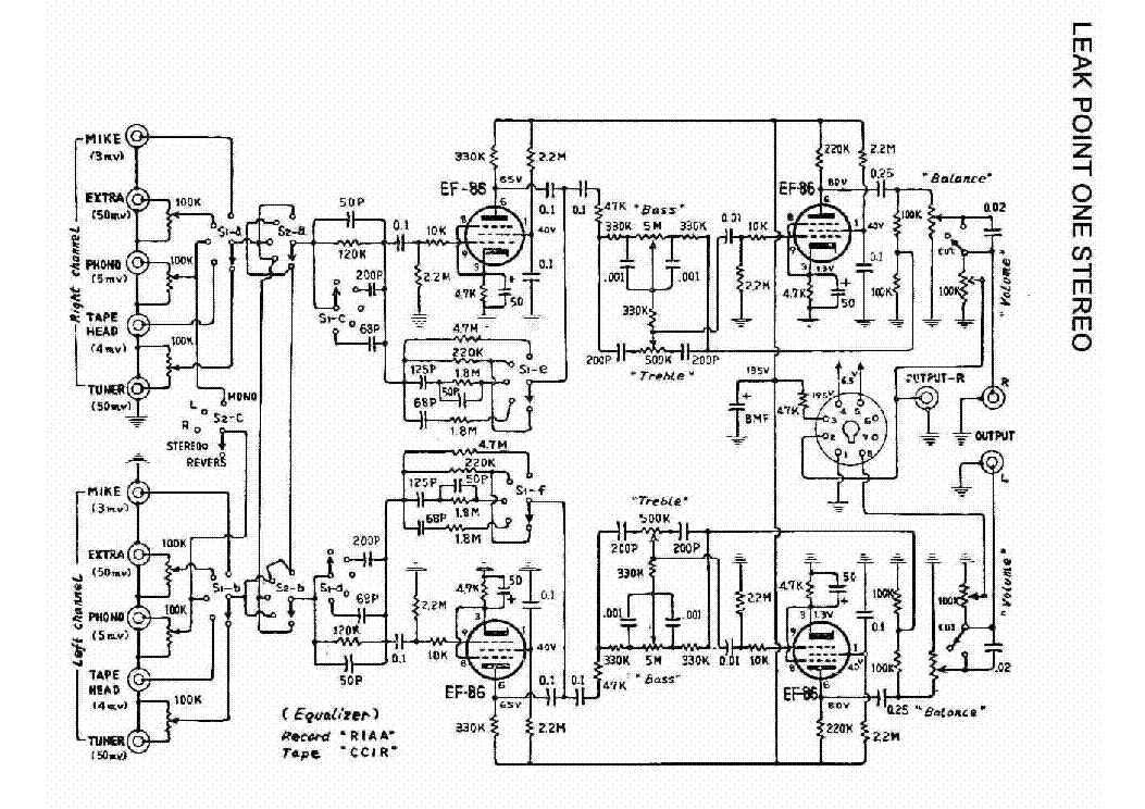 Honda Grom Msx 125 Service Manual Pdf further Download together with Vu Meter From Line Input Or Speaker Input together with TM 9 6115 641 24 280 moreover 1968 Ford F100 Wiring Diagram. on electrical schematics
