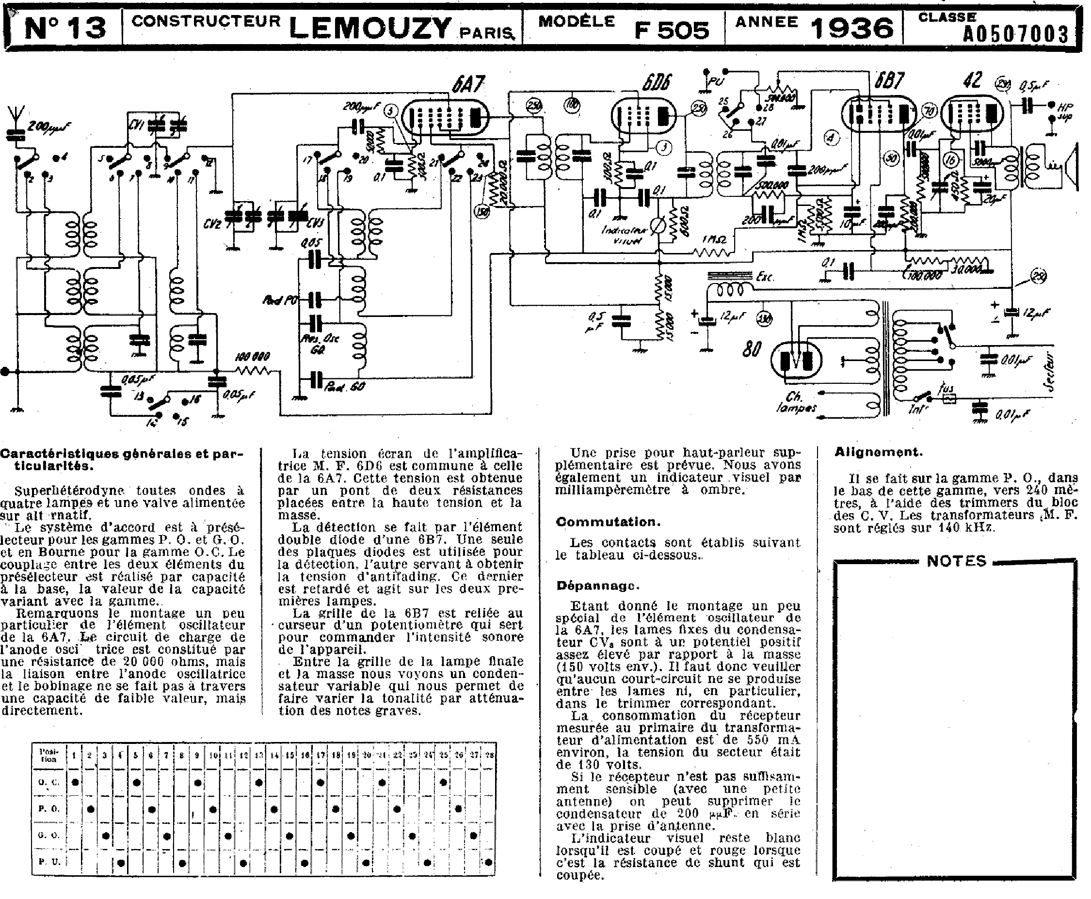 lem d400 x300 service manual free download  schematics