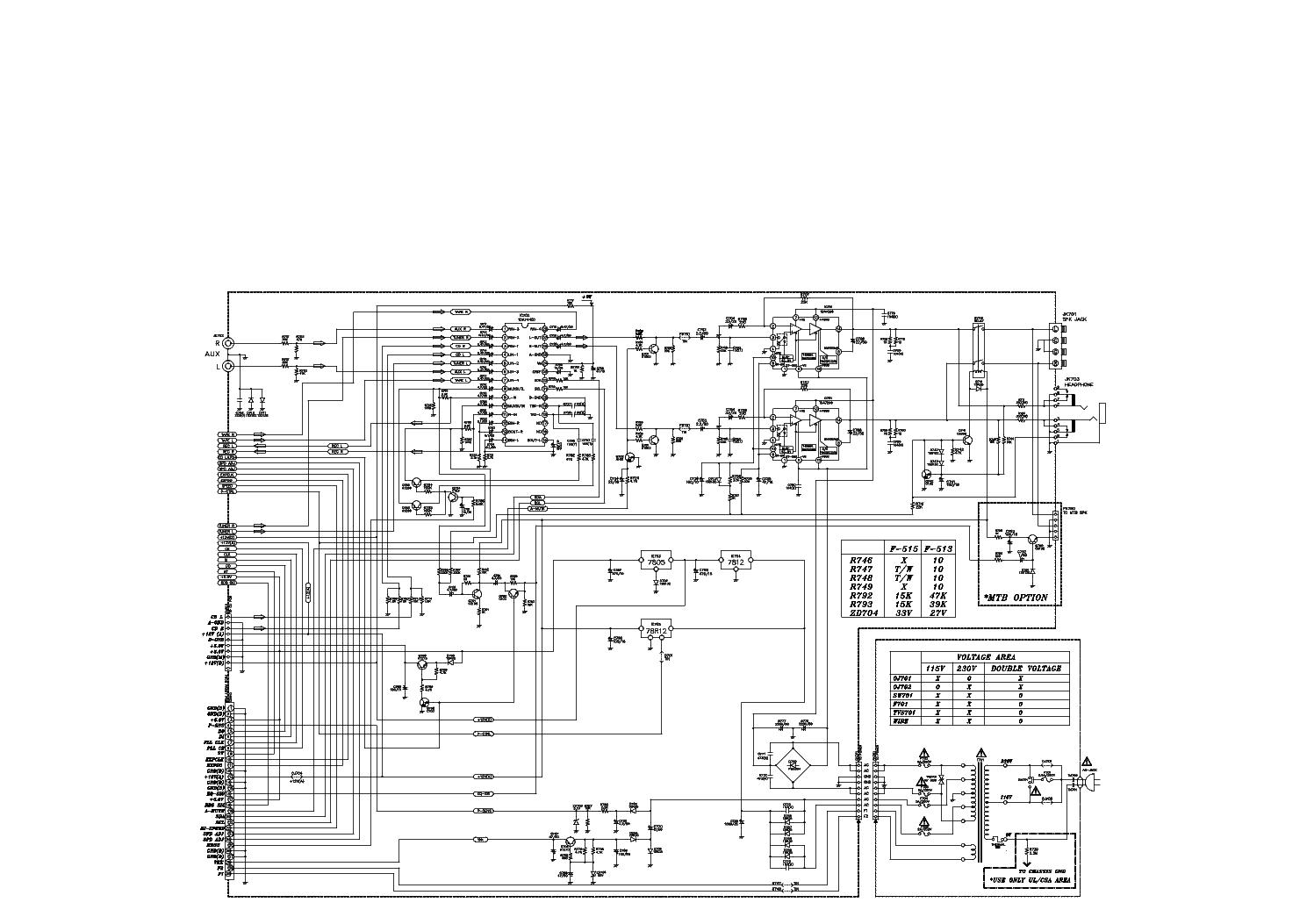 Инструкция По Lg Ffh-515ax