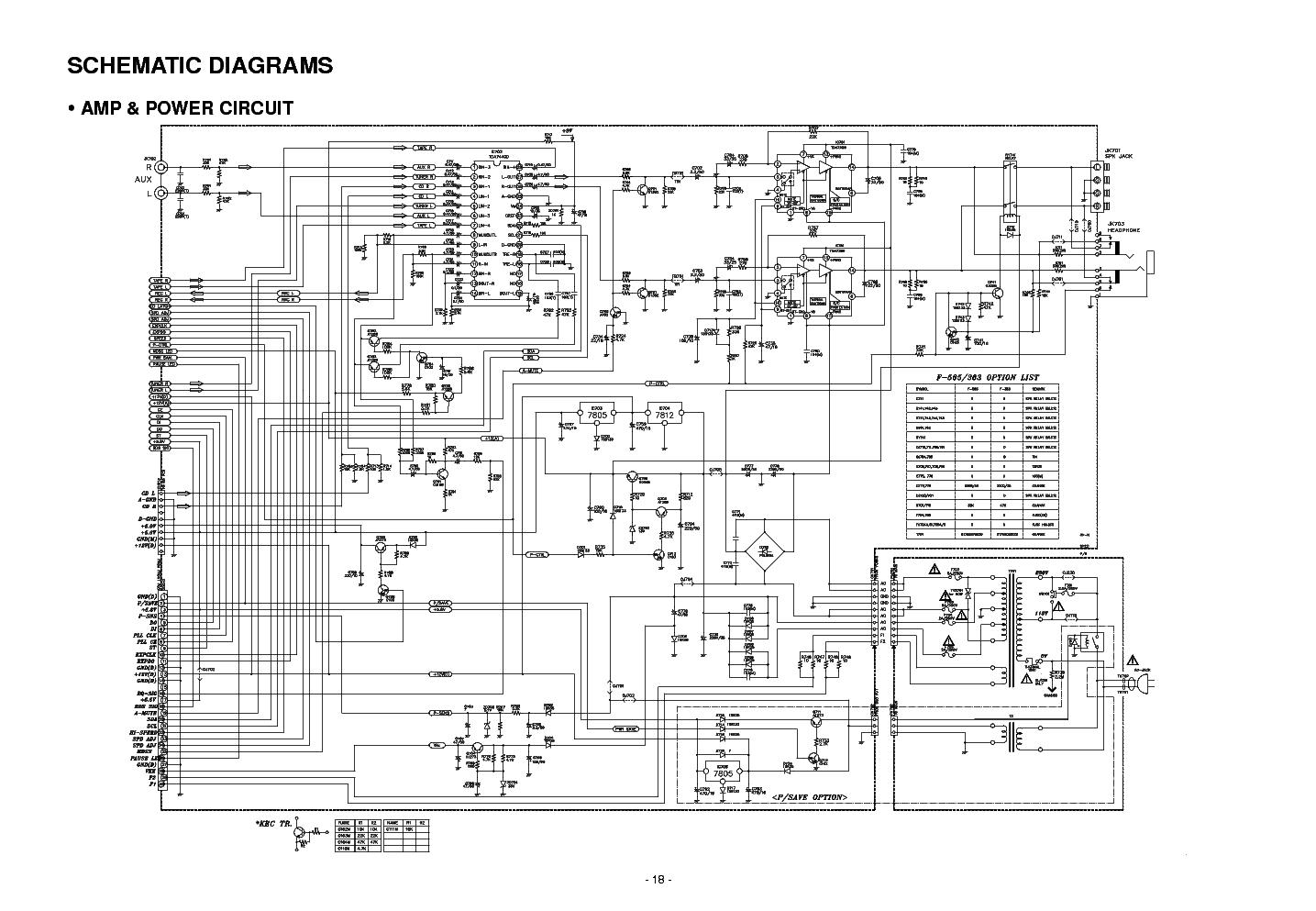 Lg Ffh 5500 инструкция