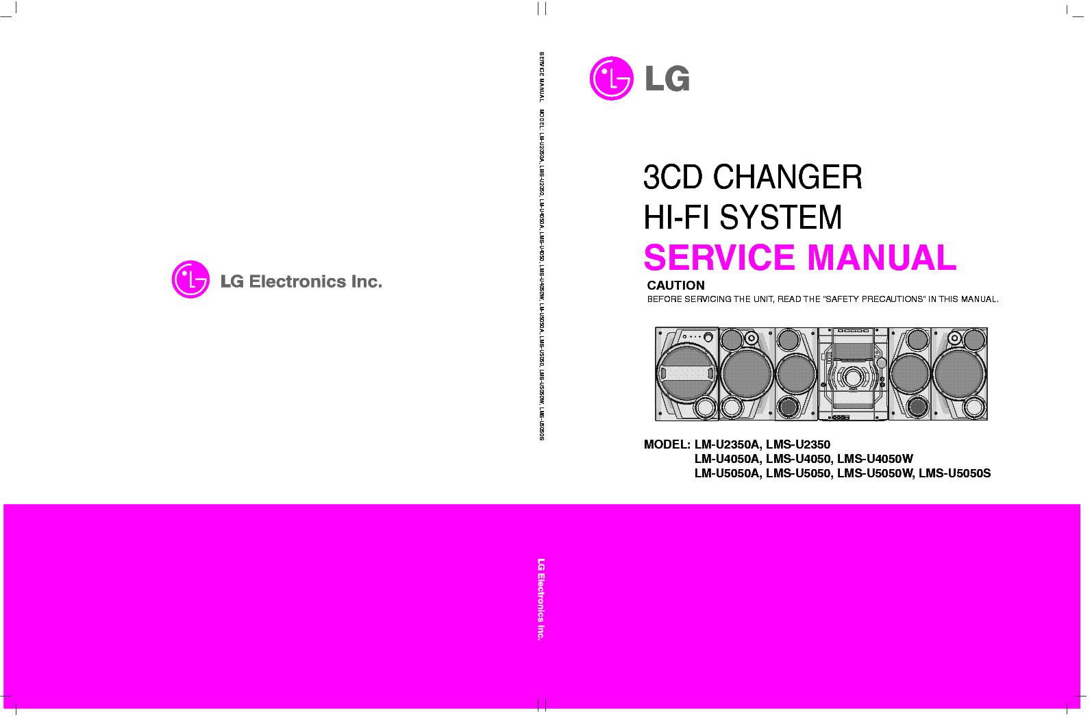 lg ffh 986a ffh 886a sch service manual free download  schematics  eeprom  repair info for samsung model sch u360 manual SCH-U360 Driver