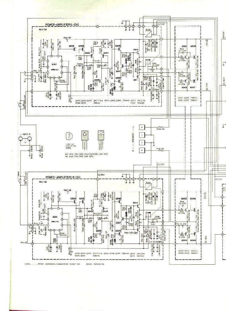 download] 🥇 luxman wiring diagram wiring diagram  diagrambrwyszjcfv.89da493463d71ea8b6449b187dcdbbfc.patrimoine90.fr