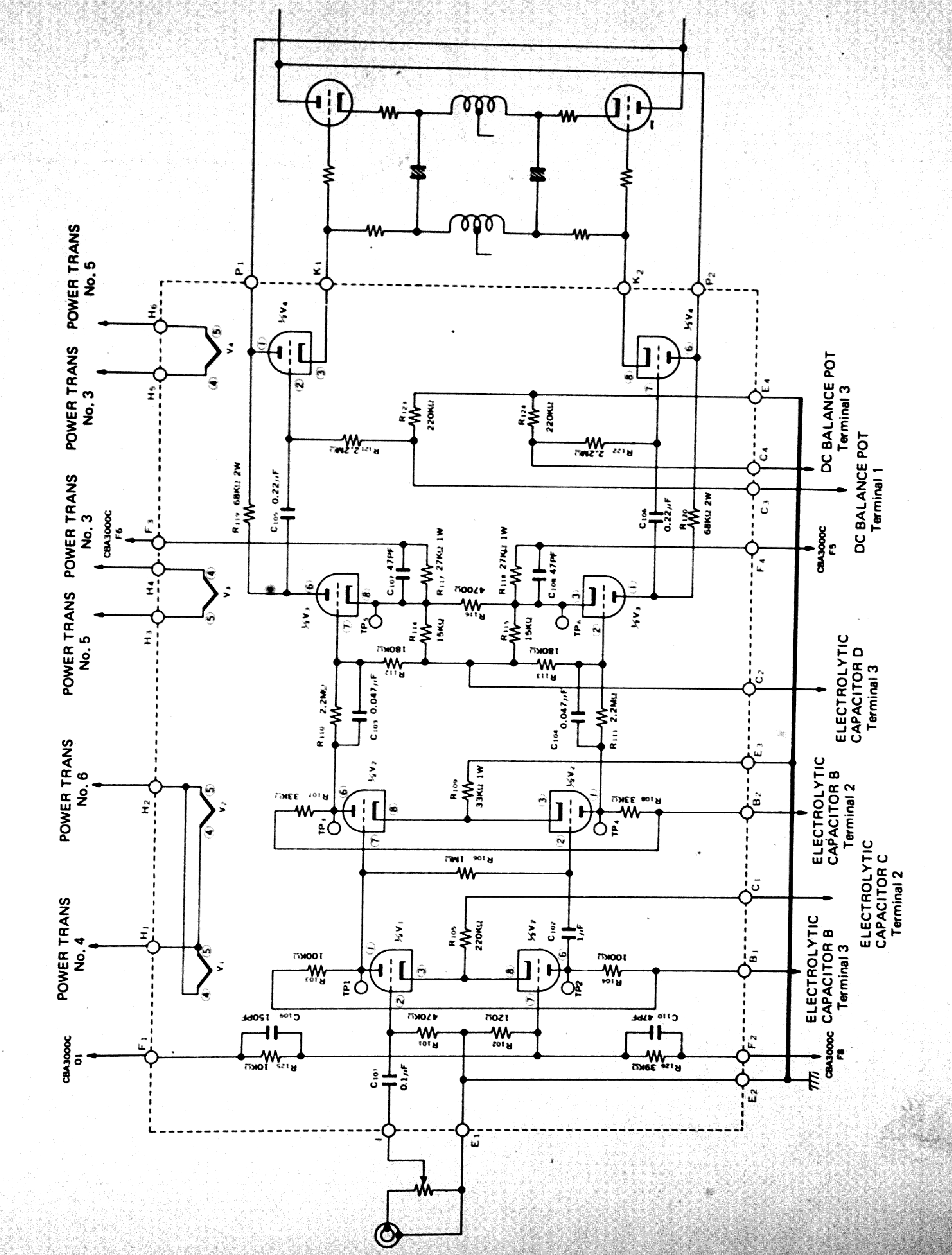 schematic service manual samsung c3312