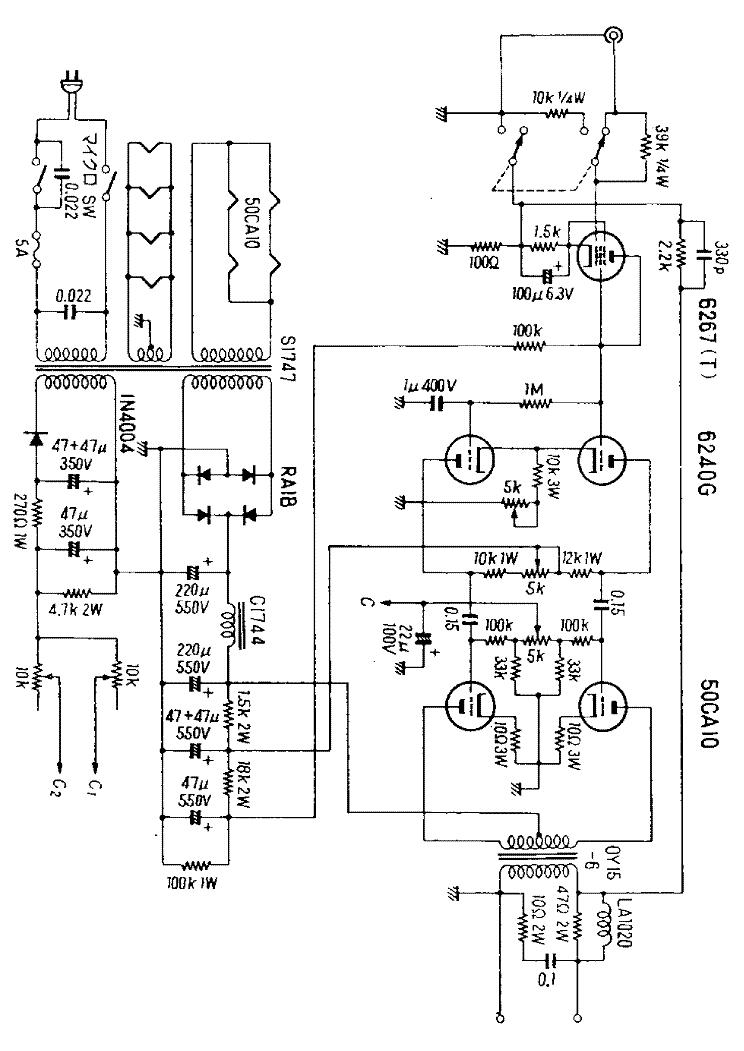luxman pd-284 sm service manual download, schematics, eeprom ...  elektrotanya