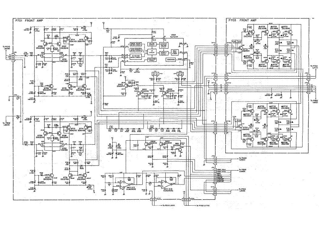 luxman rv-371 stereo pa sch service manual download, schematics ...  elektrotanya