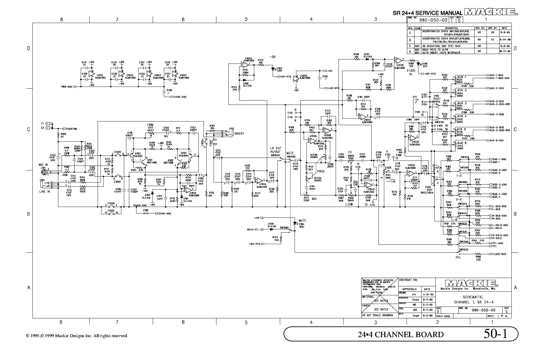 bose 802 wiring diagram scosche wiring diagram wiring