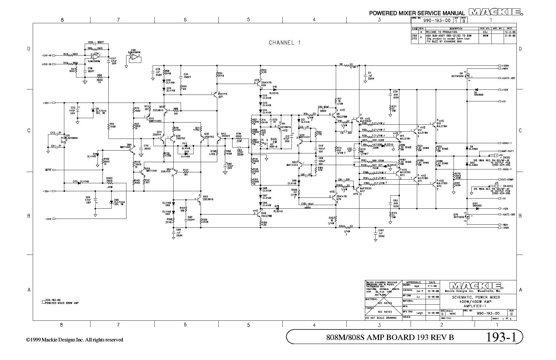 s le electronic schematic electronic service elsavadorla