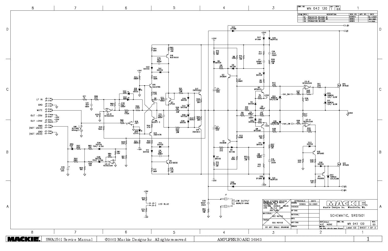 12 volt rocker switch wiring images 125v wiring diagram image wiring diagram engine