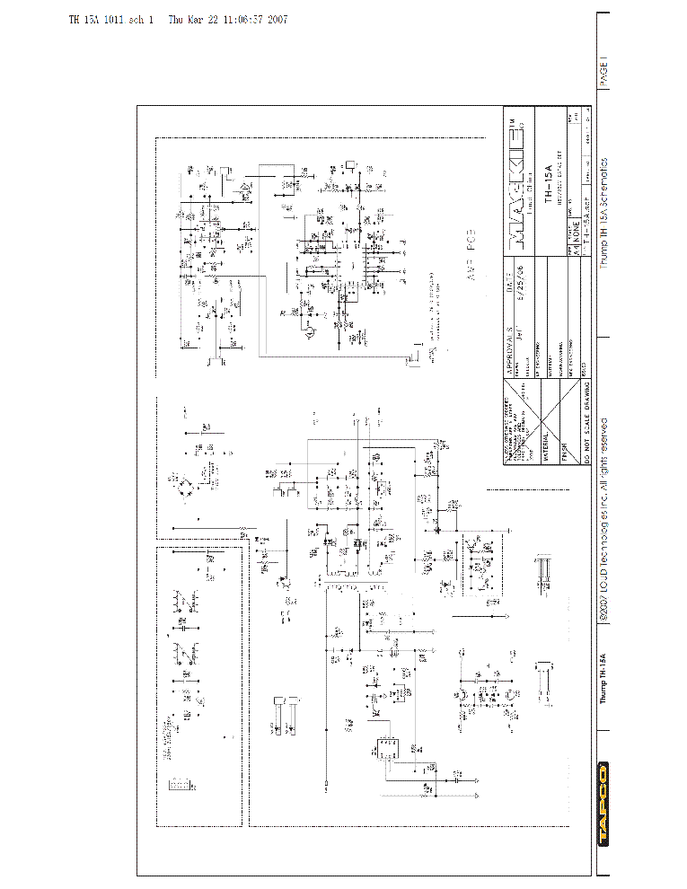 Mackie Speakers Wiring Diagrams on Live Sound Pa System Setup Diagram