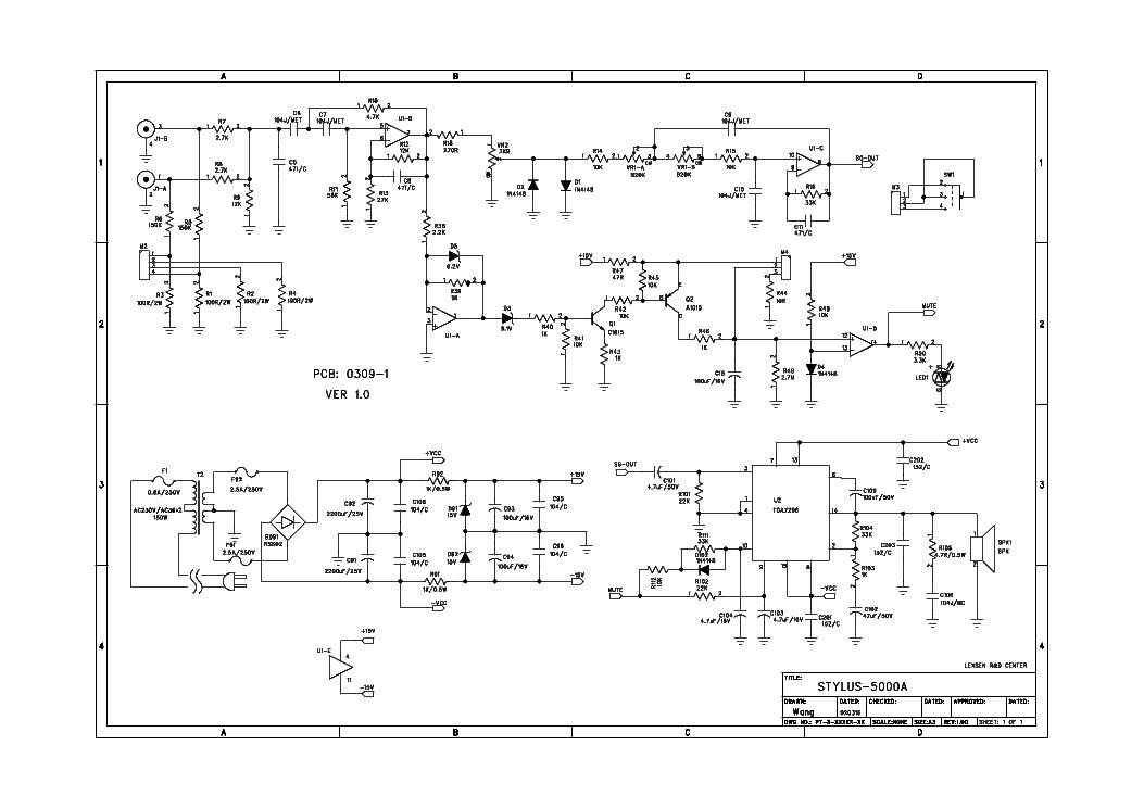 3com baseline switch 2016 manual