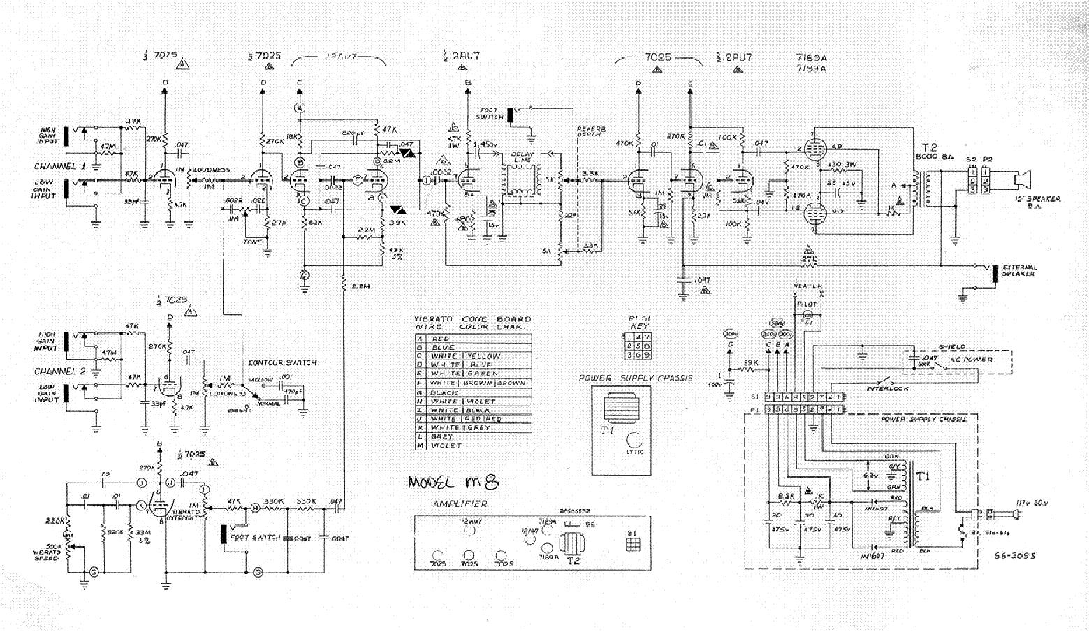 Electronic circuits 1 notes pdf