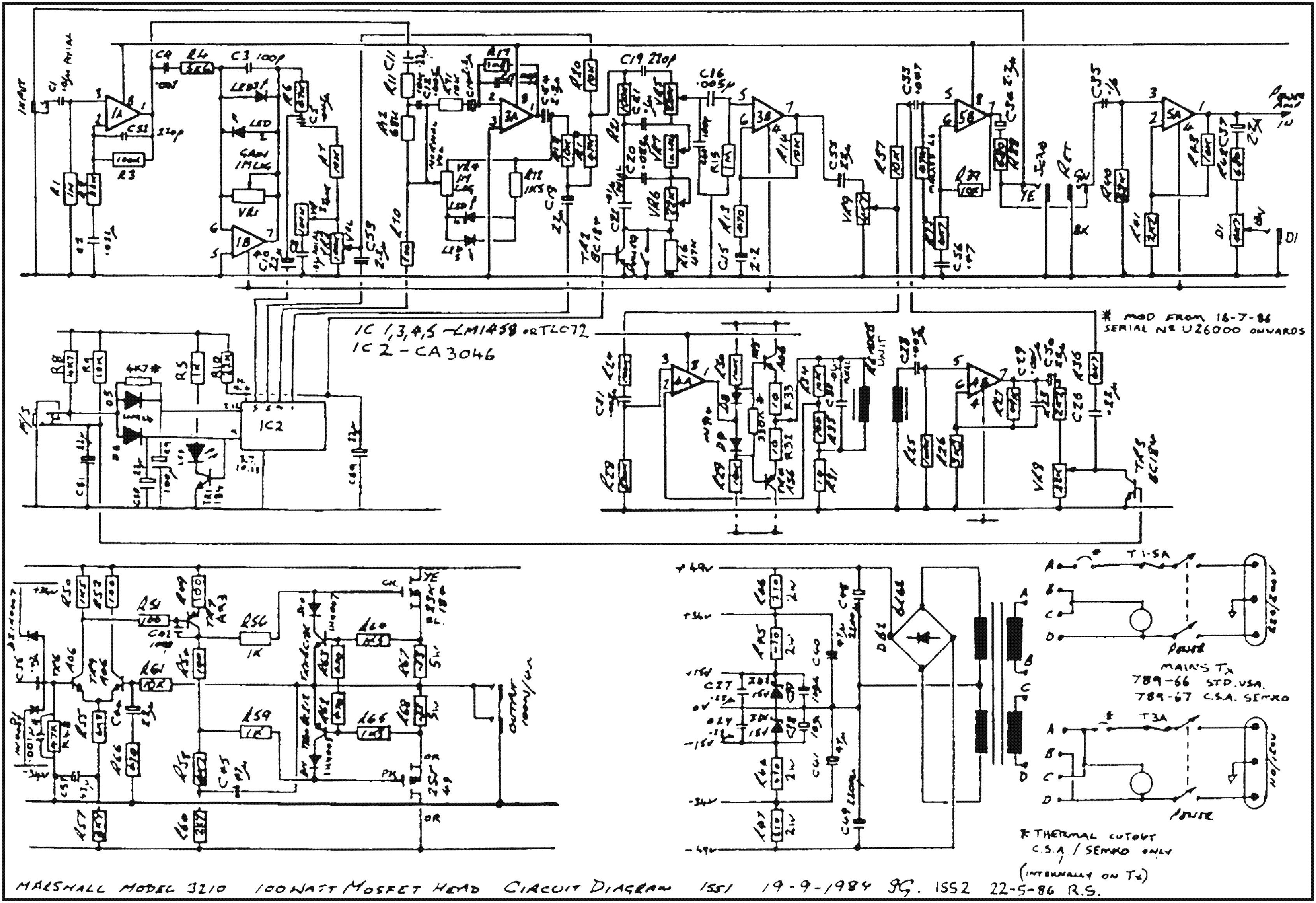 Mg Cab Wiring Diagram Explained Diagrams 1968 Midget Marshall Portal U2022 Chevrolet