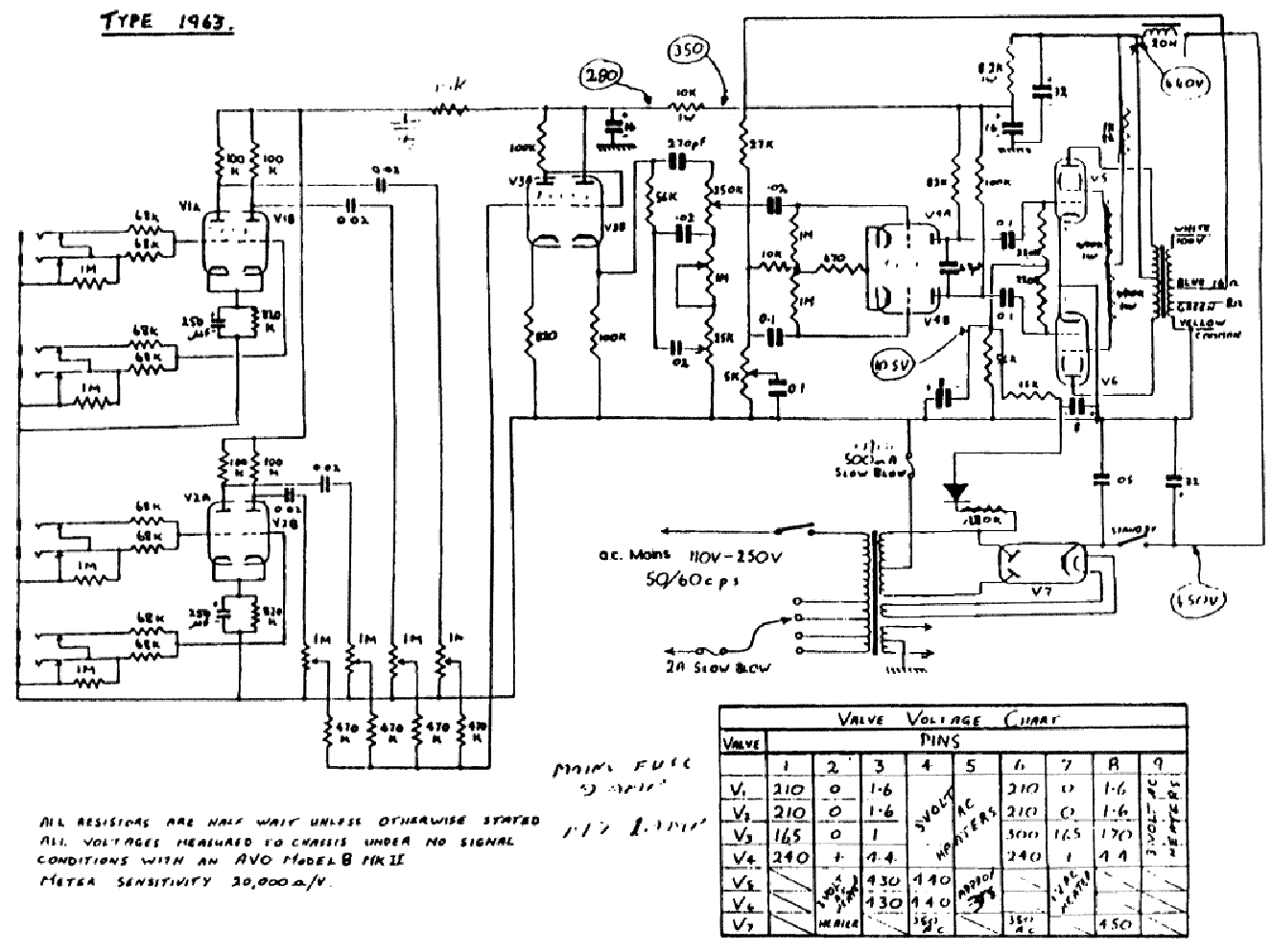 Marshall Mg 4x12 Wiring Diagram 100 Trusted Diagrams 4 X 12 Speaker Cabinet Schematics Wire Data