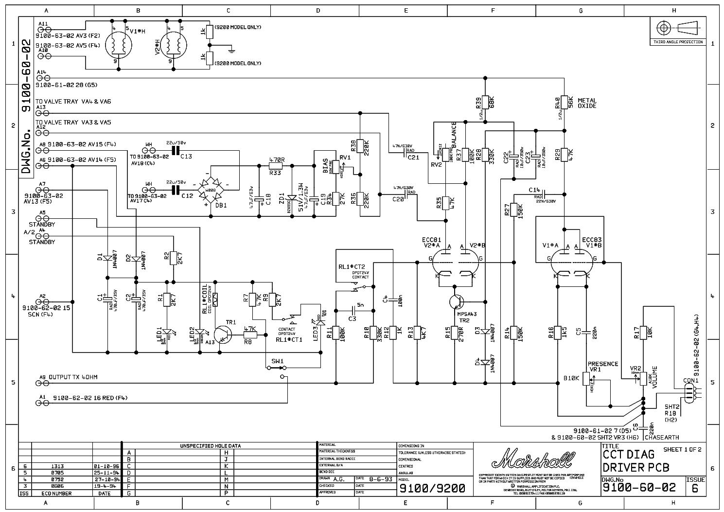 Marshall Dsl40c Wiring Diagram - Wiring Diagrams Reader on marshall 1974x schematic, marshall jvm schematic, potentiometer schematic, 100 watt marshall schematic, marshall jcm 800 schematic, marshall dsl 401 schematic, blackstar ht 20 head schematic,