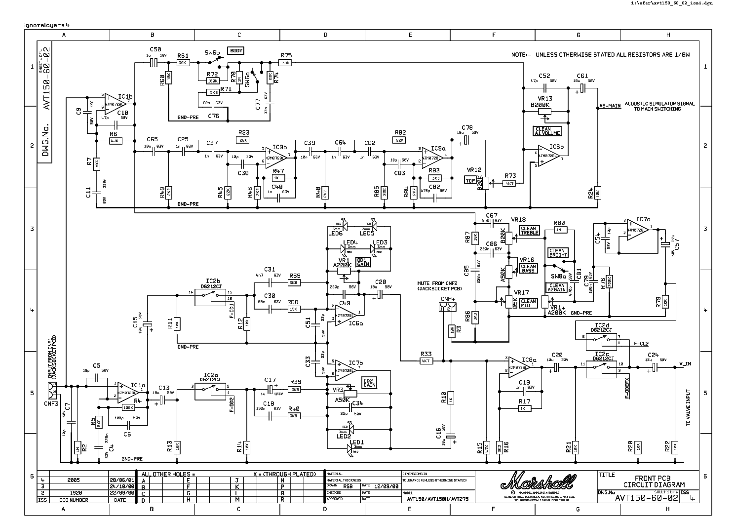 wiring diagram for marshall heads wiring diagram and schematic vox ac30 wiring diagram diagrams and schematics gif schematic marshall