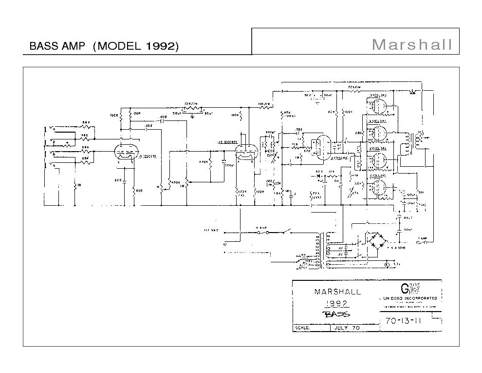 Marshall 4104 Owners Manual Blastupload