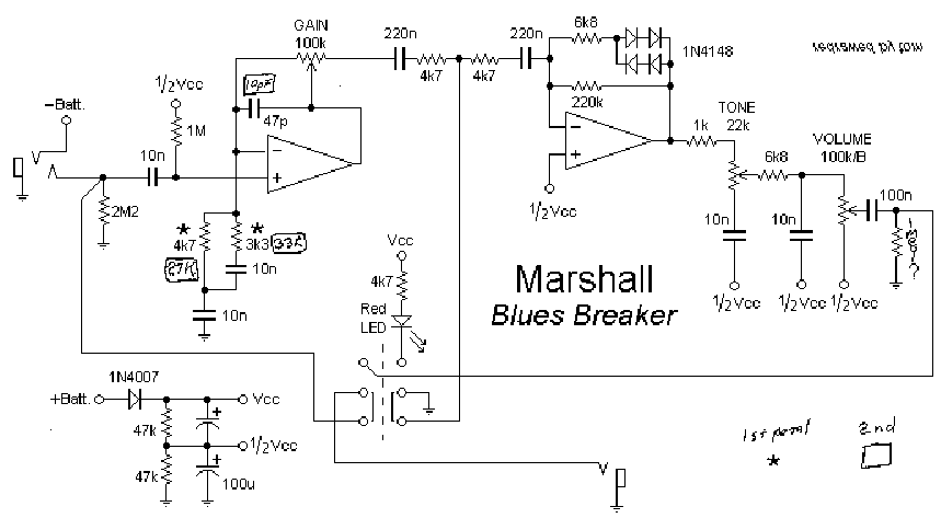 Blank Transformer Diagram moreover Aerial Twist In Back Out also Peavey Schematics Pdf in addition BWluZWNyYWZ0LWdpYW50LXRyZWUtaG91c2Utc2NoZW1hdGlj as well 4x10 Cab 16 Ohms. on marshall wiring diagram
