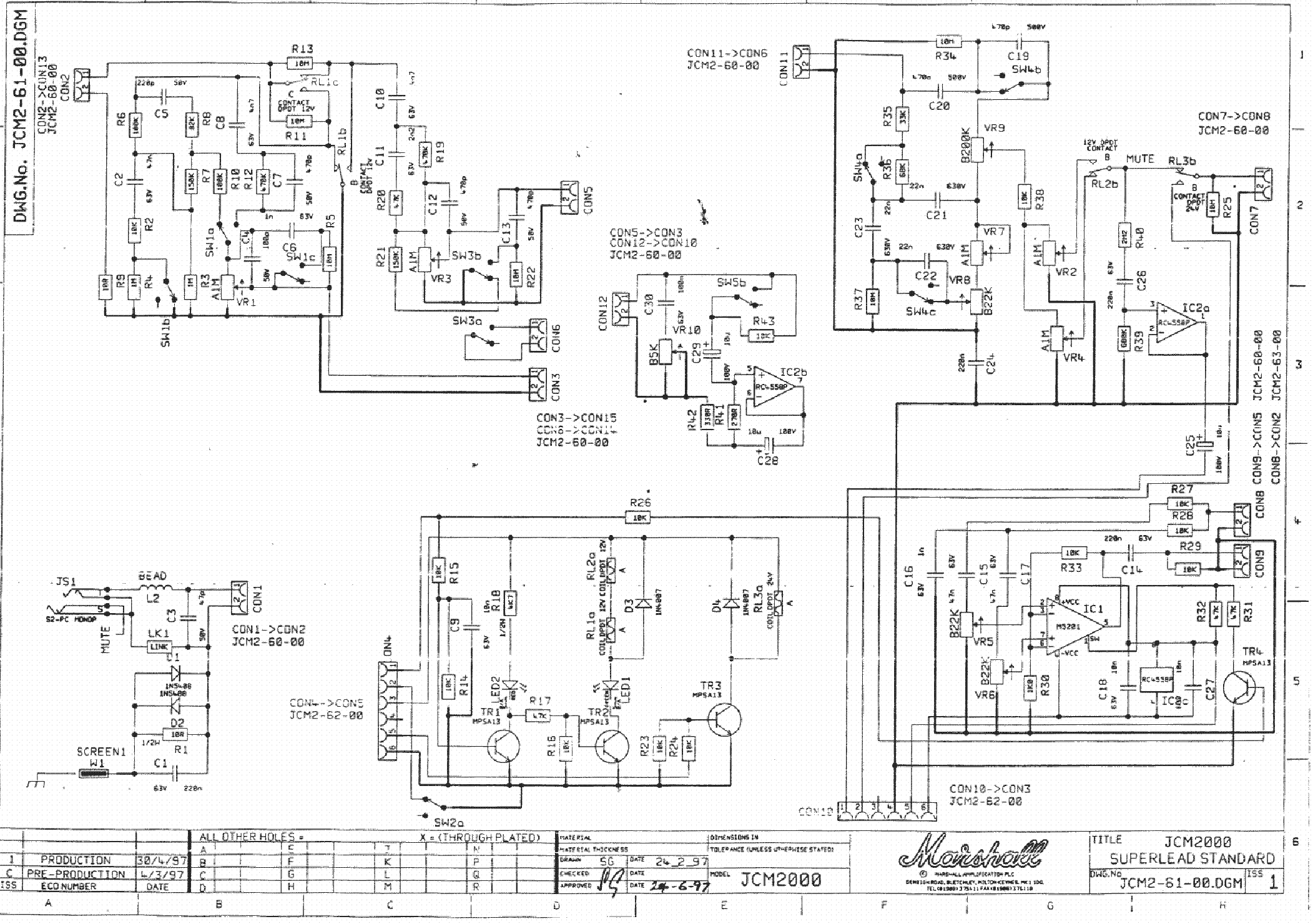Carvin X100b Schematic Wiring Diagram Master Blogs Fender Guitar Amp Schematics Free Download Simple Diagrams Rh 48 Studio011 De Combo X100