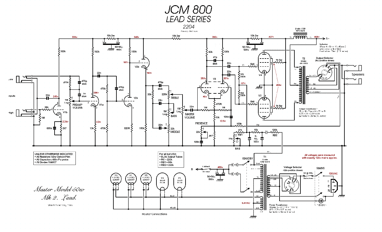 Showthread as well Diode Rectifier Schematic moreover Emergency Light Circuit also AC to DC Rectifier Schematic in addition EXPERIMENTAL STUDY AND ANALYSIS OF HARMONICS GENERATION. on half wave power supply diagram