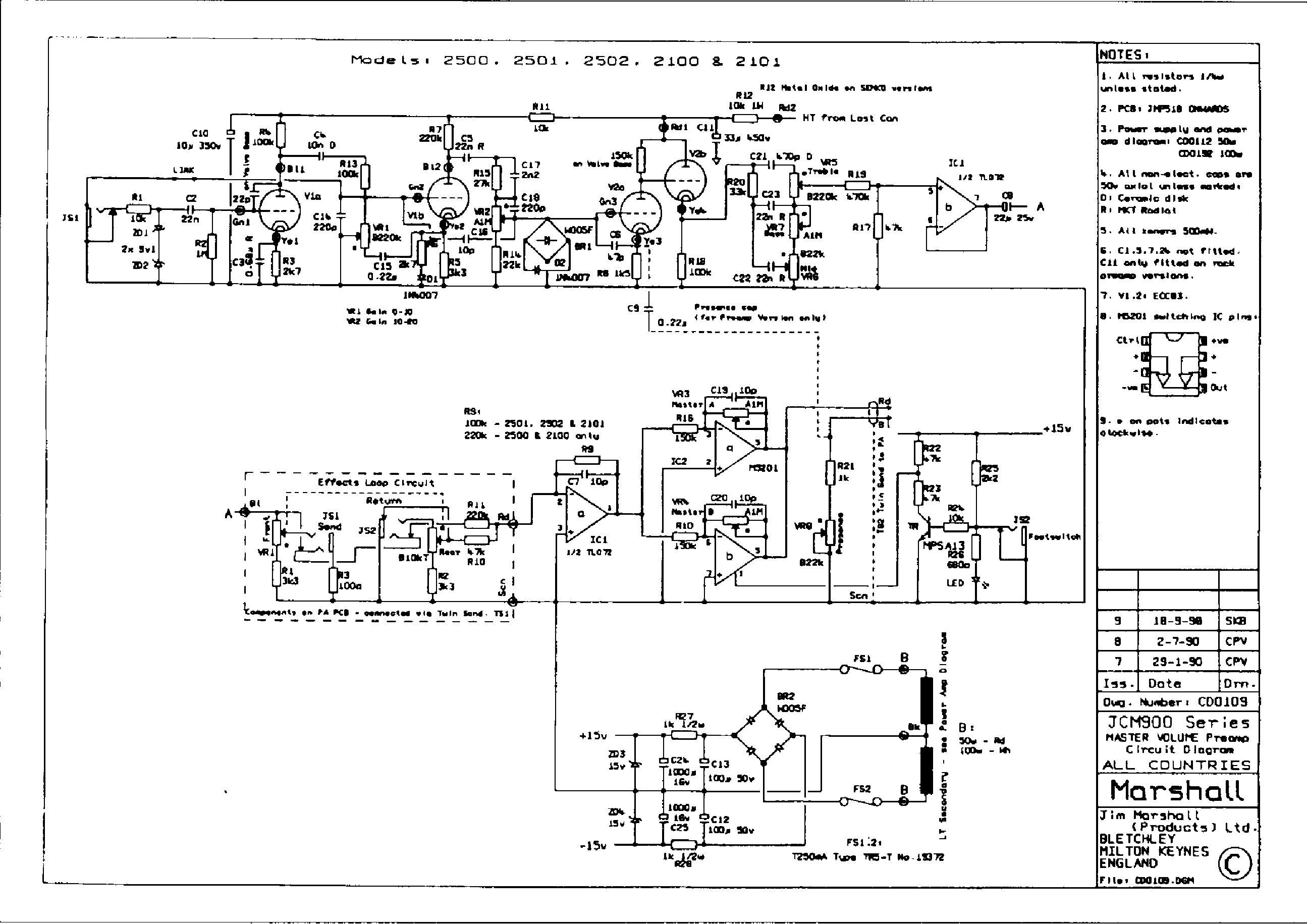 St940b Wiring Diagram Antenna And Schematics Schematic Diagrams