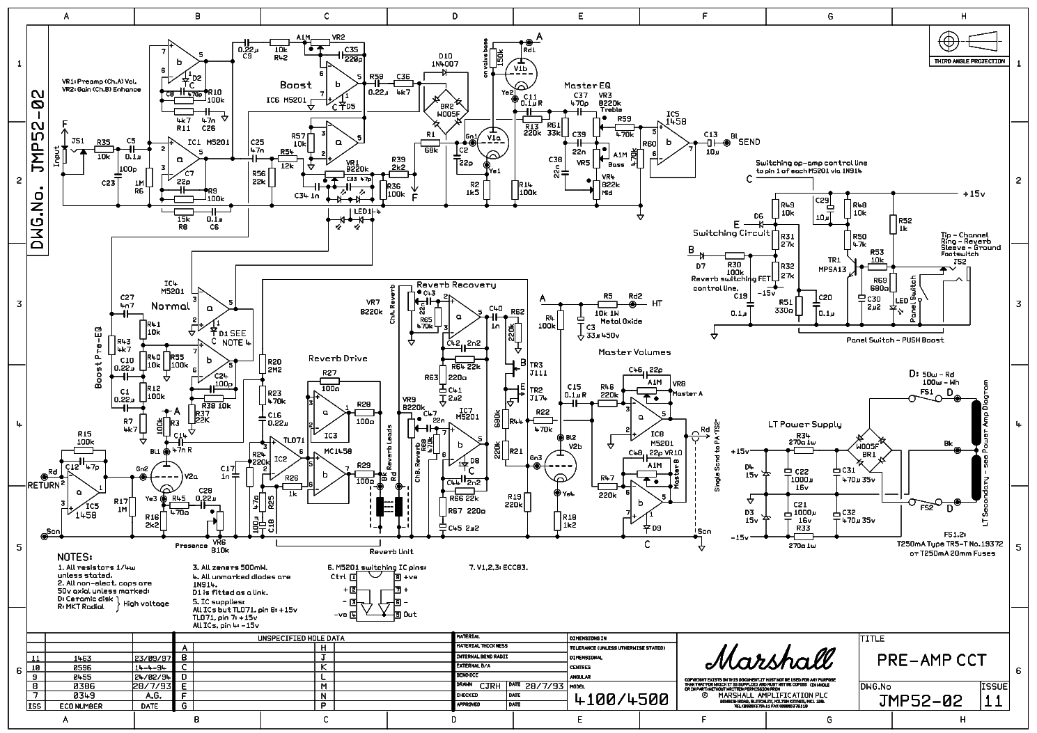 Jcm 900 Schematic Pdf Wiring Diagram Services R33 Marshall Download Diagrams U2022 Rh Wiringdiagramblog Today