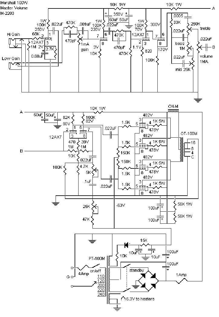 marshall_jcm_800_2203.pdf_1 boss cd319or wiring diagram boss plow solenoid wiring diagram  at mifinder.co