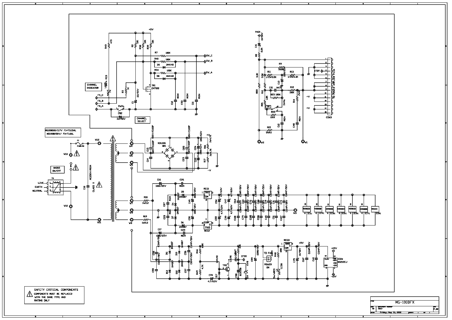 5bfaq 5d Ecu Codes Everyone 682412 furthermore Kt 100 Wiring Diagram together with Knock Sensor Location For 2004 Chevy Aveo as well 1999 F250 Superduty Fuse Box Diagram also Excavator Schematic Diagram. on acura wiring diagram a c