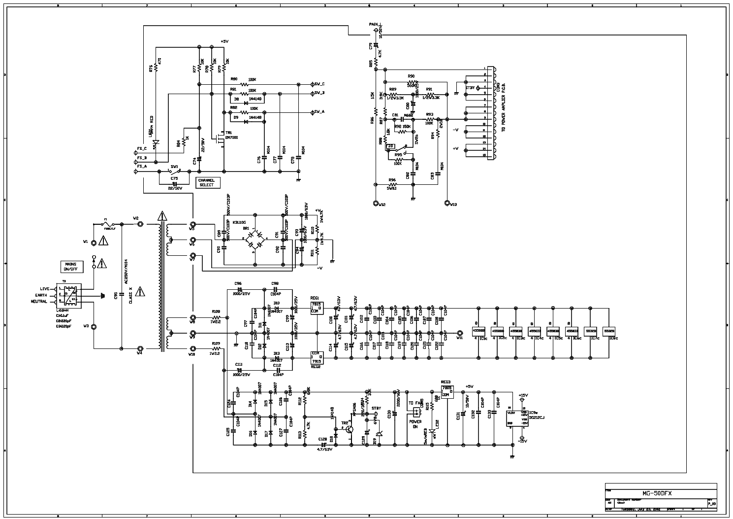 marshall mg50dfx sch service manual (2nd page)