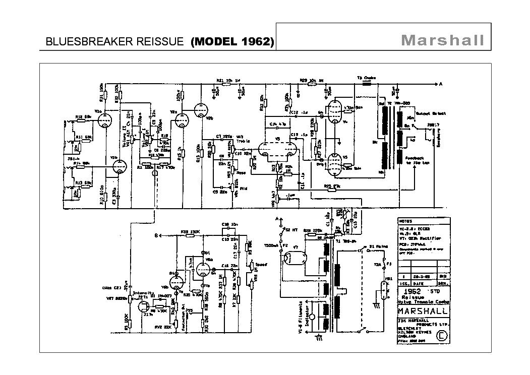 Marshall Jcm900 Dualrev 50w 4500 Service Manual Free