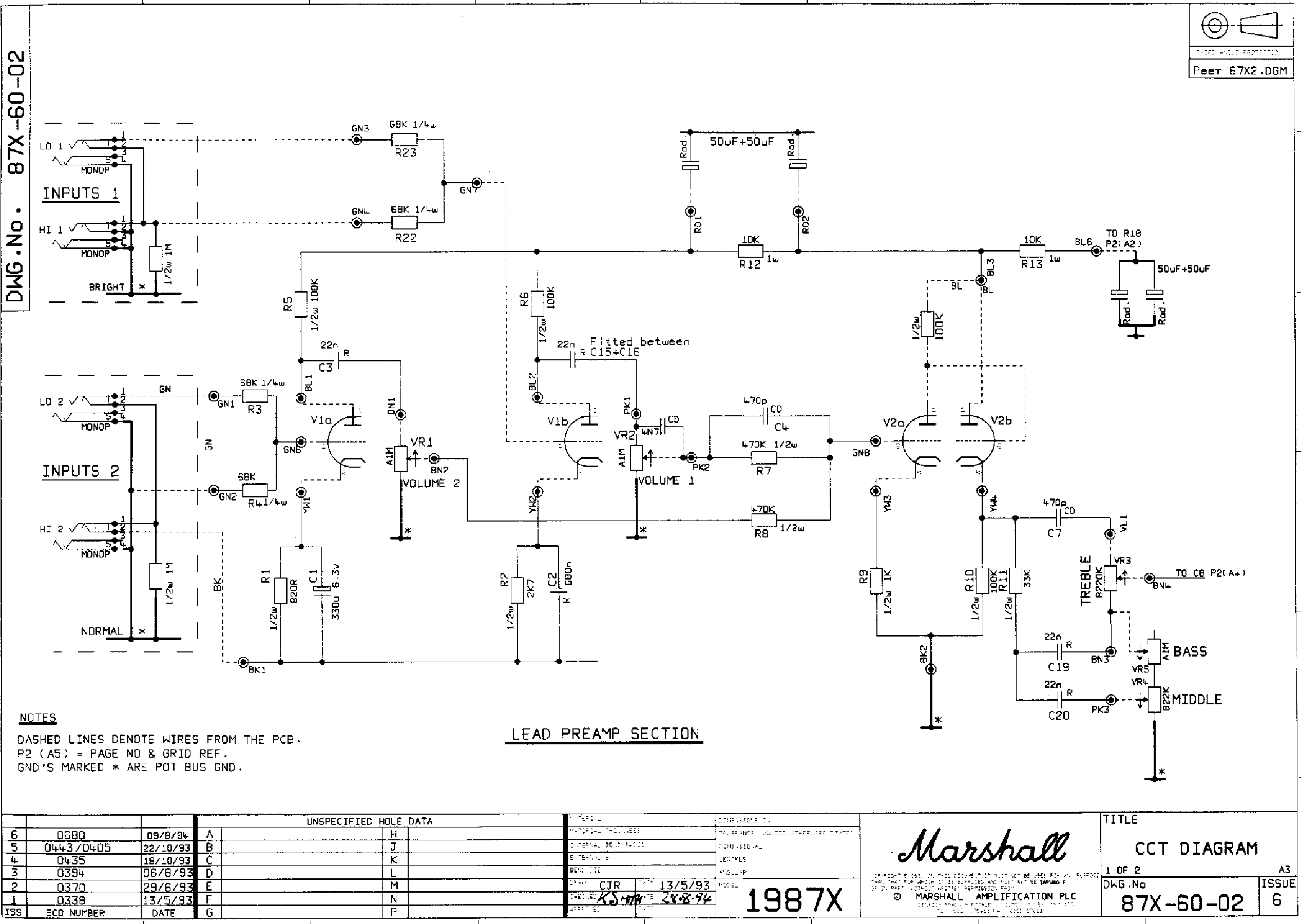 1987x Question