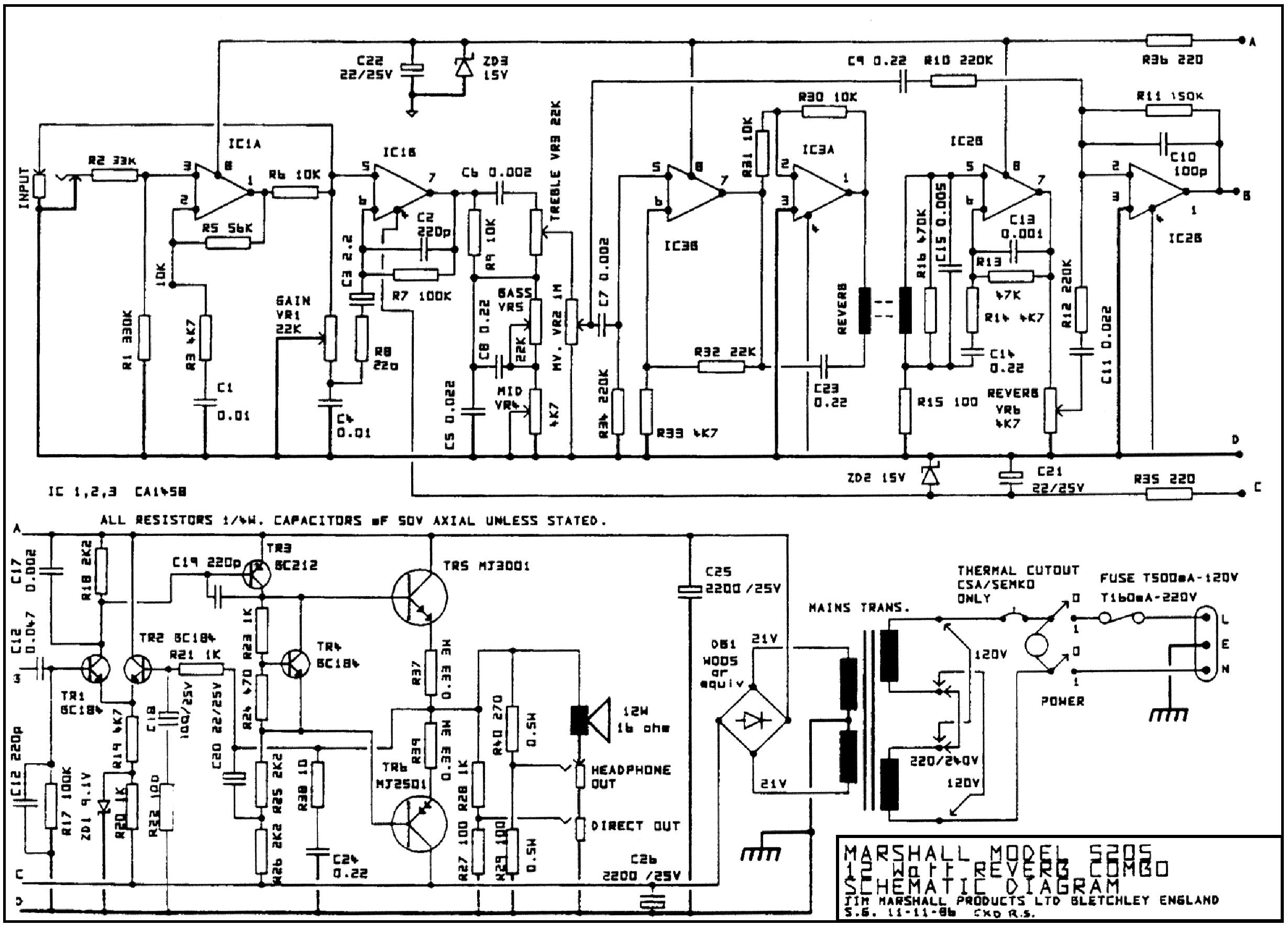peavey kb 300 manual pdf