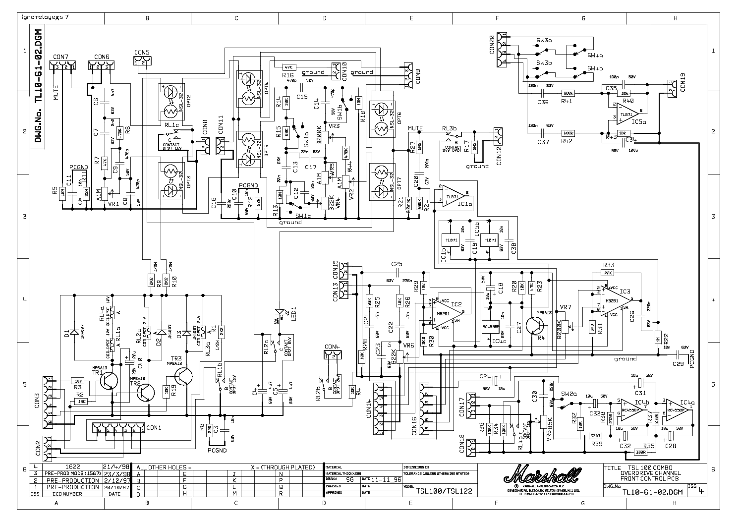dsl circuit diagram with Marshall Jcm 2000 Dsl 100 Schematic on 422224 further Mag ic Key Wiring Diagram additionally Desktop Power Switch Wiring Diagram furthermore Power Box Wiring Diagram moreover Marshall Jcm 2000 Dsl 100 Schematic.