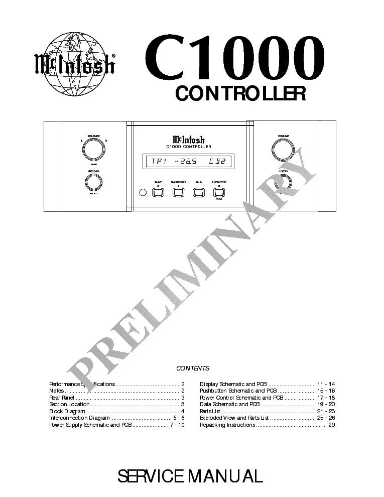the professional hypnotism manual pdf
