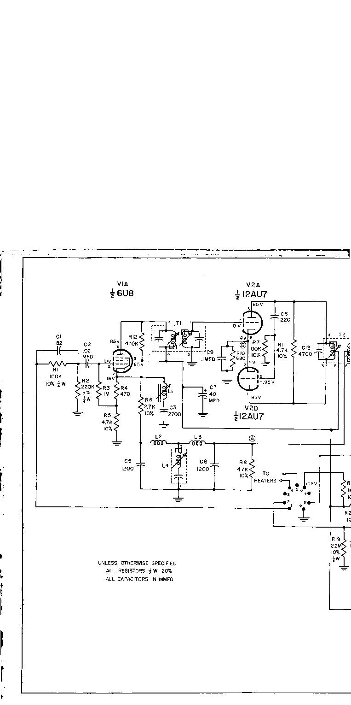 Ma 4spa Parts Manual