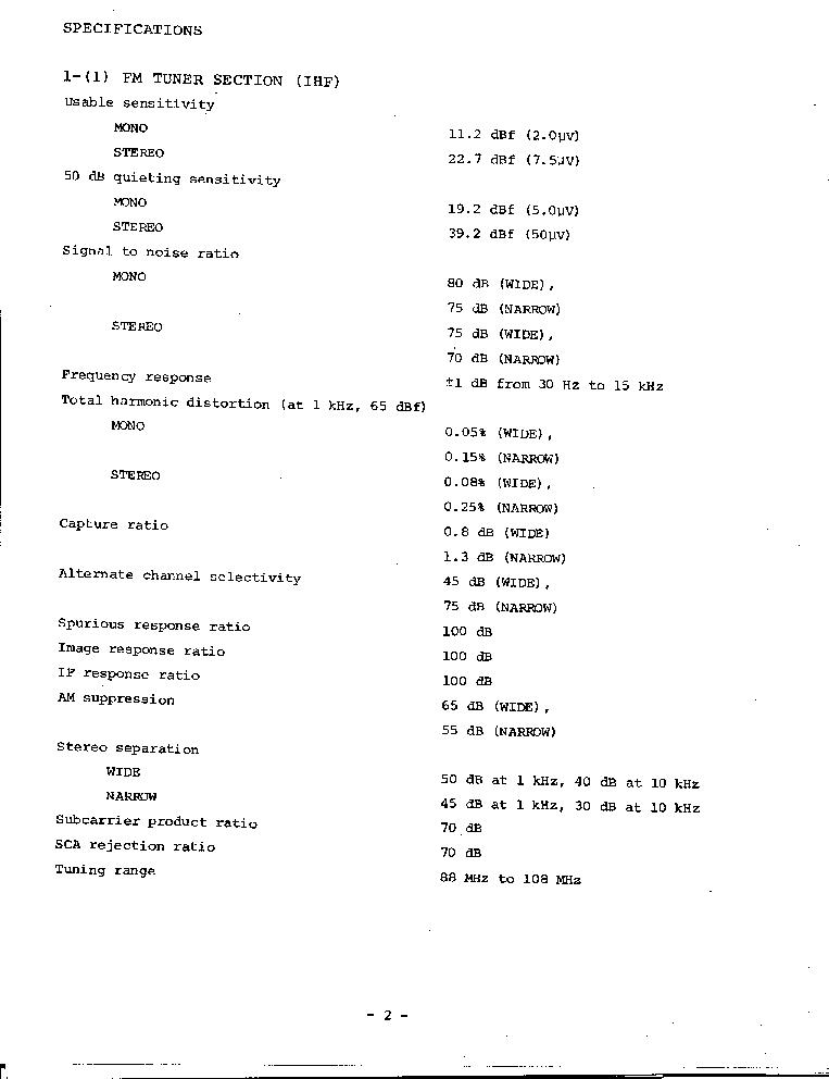 Mitsubishi Da F20 Schematic - Data Wiring Diagram