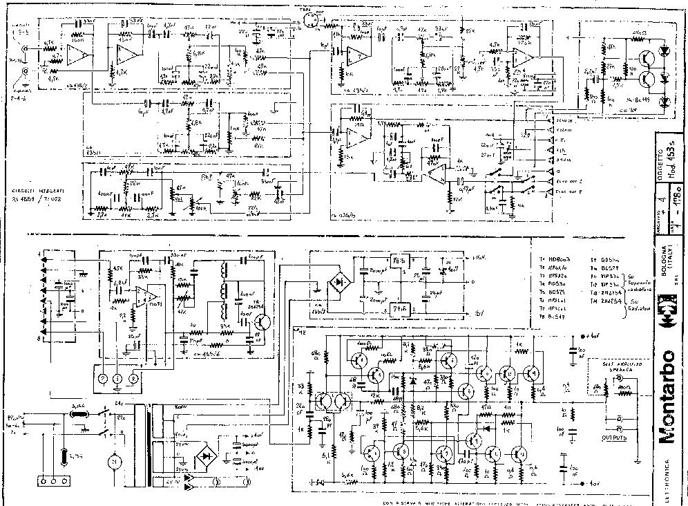 montarbo 453s service manual download  schematics  eeprom