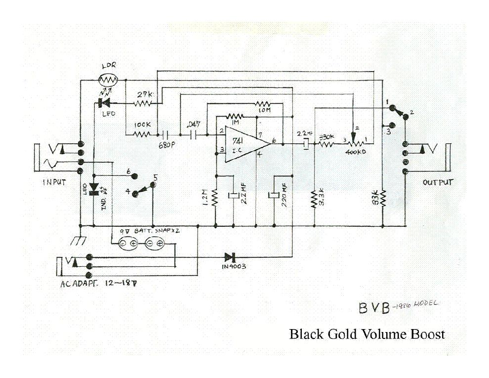 short circuits volume 1 pdf