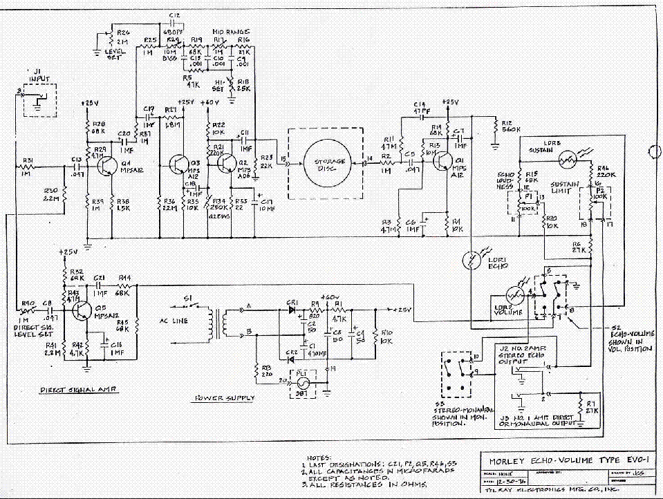 1 2 Vw Engine Parts in addition Basic Motor Control Wiring Diagram furthermore Traxxas Wiring Diagram Audio additionally Spal Window Switch Wiring Diagram moreover Simple Electrical Wiring Diagrams. on electrical ponents 1