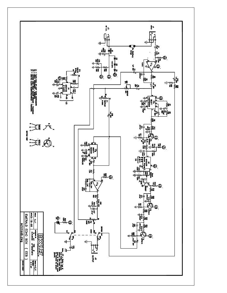 echo manual pdf free download