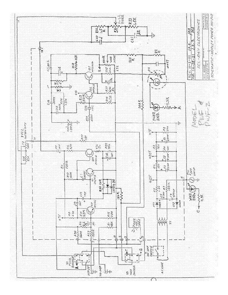 morley power wah fuzz schematic diagram sch service manual download schematics eeprom repair. Black Bedroom Furniture Sets. Home Design Ideas