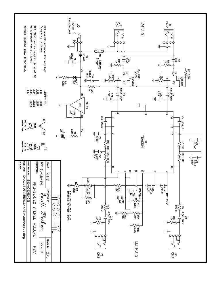 morley echo chorus vibrato ecv circuit diagram sch service manual download  schematics  eeprom