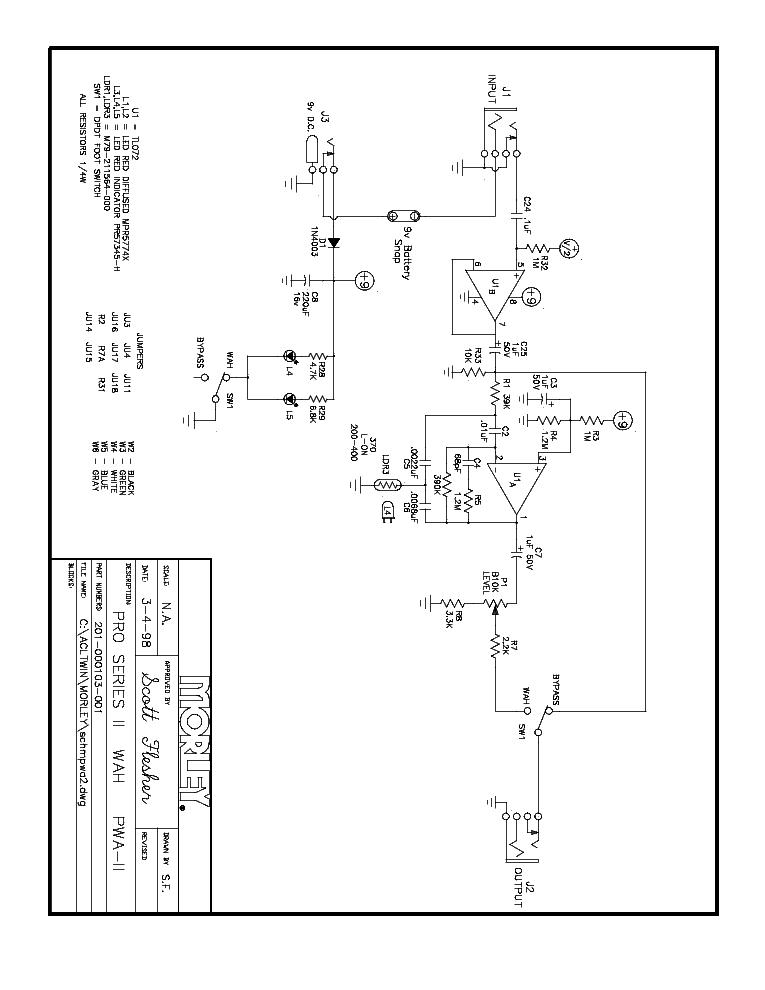 echo pedal schematics  echo  get free image about wiring