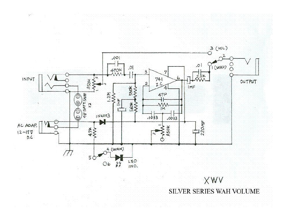 Wiring Diagrams Free Download Silver Series