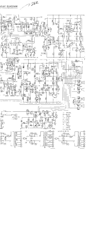 Nad 3080 Schematics Service Manual Download  Schematics  Eeprom  Repair Info For Electronics Experts