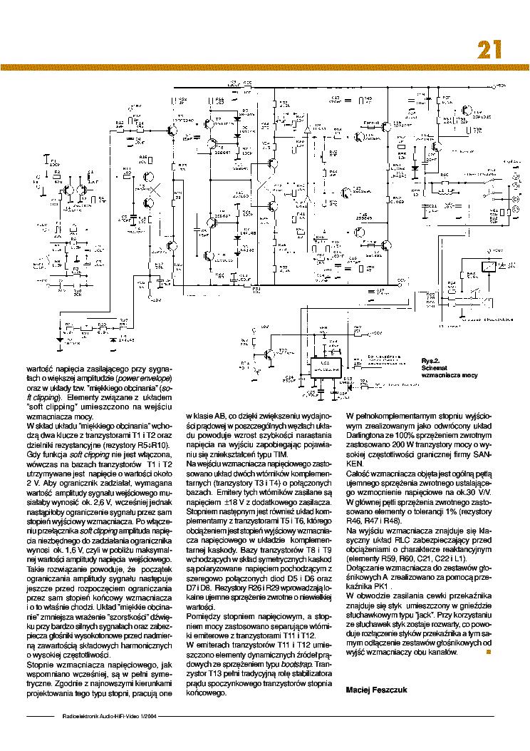 NAD C-350 Service Manual download, schematics, eeprom, repair info