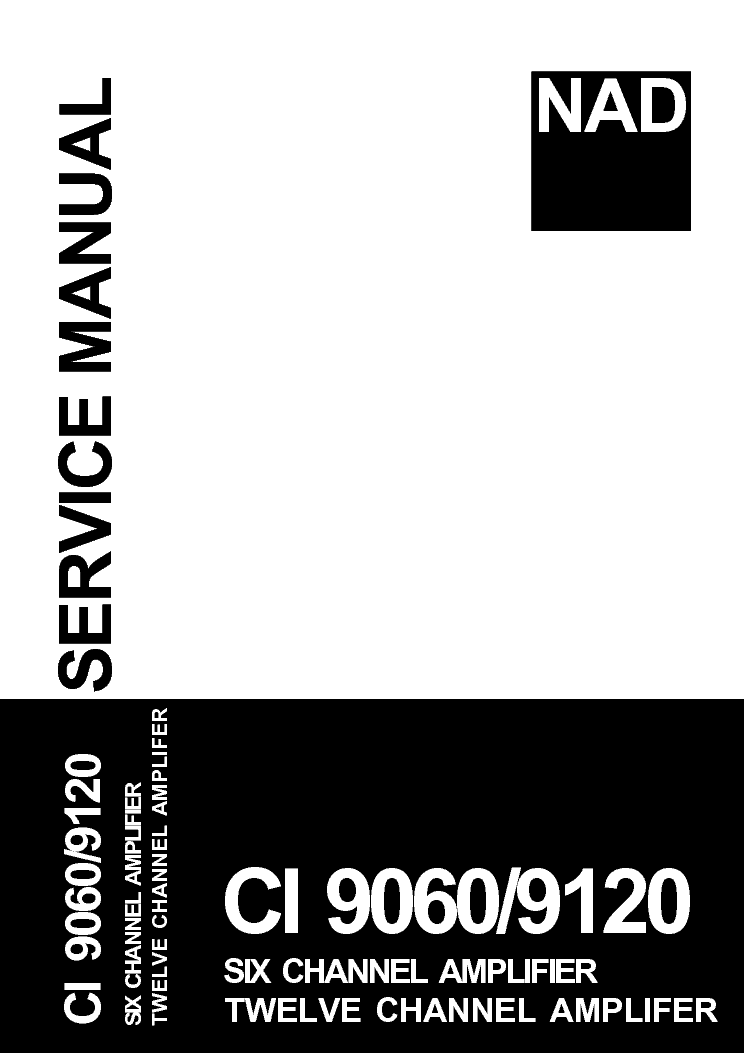 nad c320 service manual free download herunterladen kostenlos rh timothyburkhart com nad c320 user manual nad c320 service manual