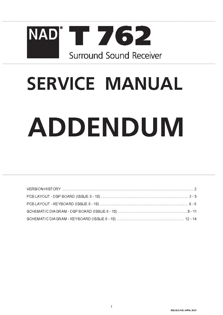 nad 701 sm service manual download schematics eeprom repair info rh elektrotanya com