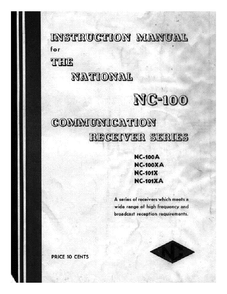 100 101 icnd1 pdf free download